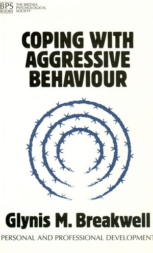 Coping with Aggressive Behaviour