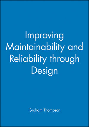 Improving Maintainability and Reliability through Design
