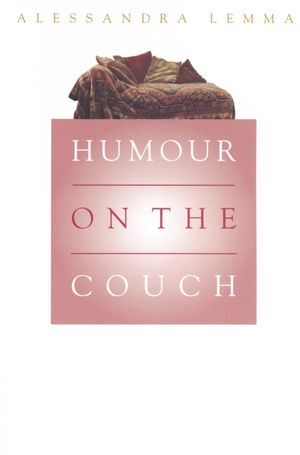 Humour on the Couch