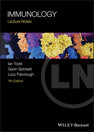 Kuby Immunology Ebook
