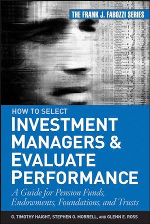 managing fixed income portfolios fabozzi pdf