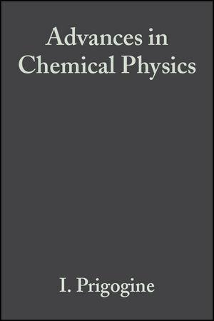 Molecular Beams, Volume 10