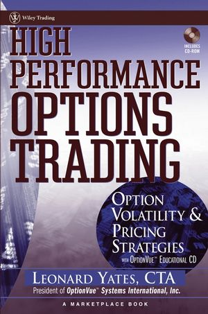 trading options for dummies