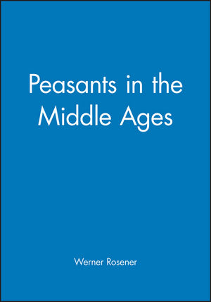 Peasants in the Middle Ages