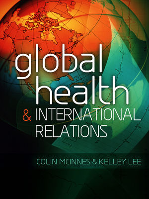 Global health and international relations public health general global health and international relations fandeluxe Images