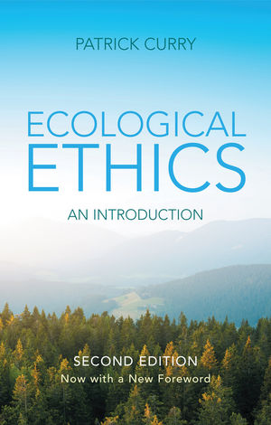 Ecological Ethics, 2nd Edition