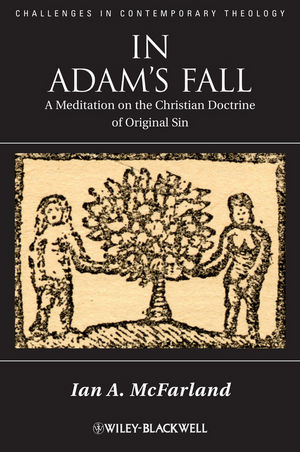 In Adam's Fall: A Meditation on the Christian Doctrine of Original Sin