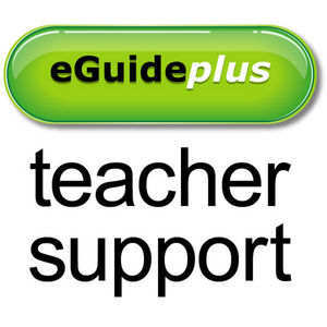 Maths Quest Maths C Year 12 for Queensland 2E eGuidePLUS (Online Purchase)