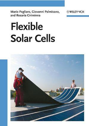Flexible Solar Cells