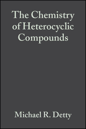 Tellurium-Containing Heterocycles, Volume 53