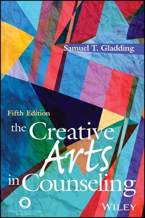The creative arts in counseling 5th edition psychotherapy the creative arts in counseling 5th edition fandeluxe Images