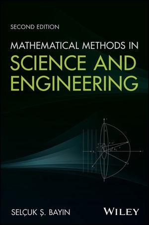 Mathematicians hamilton for pdf logic