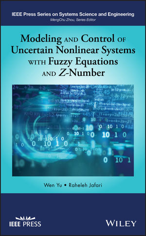 Fuzzy Modeling and Control of Uncertain Nonlinear Systems