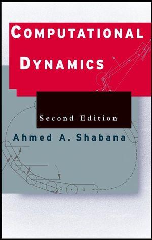 Computational Dynamics, 2nd Edition