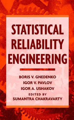 Statistical Reliability Engineering