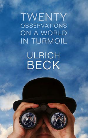 Twenty Observations on a World in Turmoil