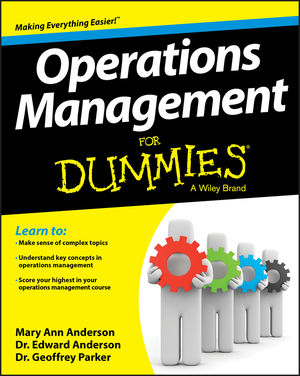 Manage Your Life with Outlook For Dummies PDF Read on PC/SmartPhone/Tablet