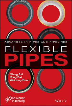 Flexible Pipes: Advances in Pipes and Pipelines