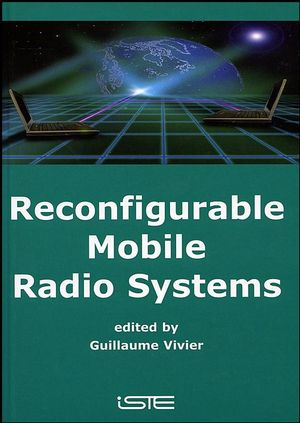 Reconfigurable Mobile Radio Systems: A Snapshot of Key Aspects Related to Reconfigurability in Wireless Systems