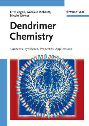 PDF COMPOUNDS IUPAC NOMENCLATURE COORDINATION OF