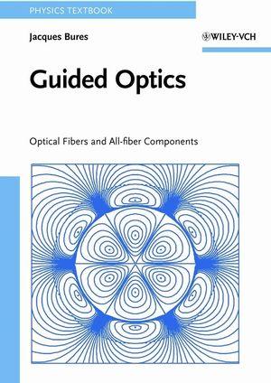 Guided Optics: Optical Fibers and All-fiber Components