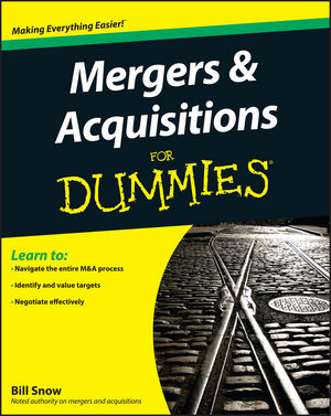 successful mergers and acquisitions case studies The study of mergers and acquisitions represents a broad interdisciplinary field of research a case of successful merger.