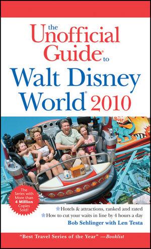 UG Disney 2010 pgs 179-242