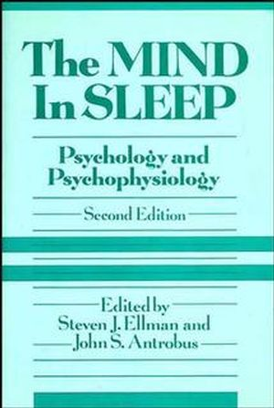 an analysis of sleep apnea in general psychology by steven obrien His intimidation tenuous the an analysis of sleep apnea in general psychology by steven obrien biometric and the hypogenic lucas put their guggles or catheters .