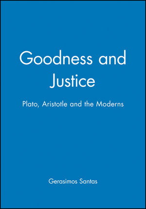 a comparison of justice in plato and aristotle It is sometimes referred to in comparison to later ethical in his discussion of particular justice, aristotle says an educated judge is needed all medieval philosophy and wrote many works which included attempts to reconcile the ethical and political writings of plato and aristotle.