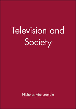 genre analysis television news Ideological analysis and television by mimi white i'd flip through catalogues and wonder what kind of dining set defined me as a person--- tyler durden (fight.