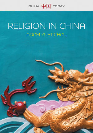 Religion in China: Ties that Bind