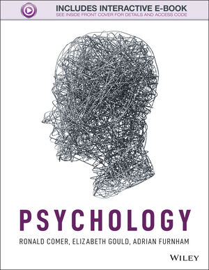 <span class='search-highlight'>Psychology</span>