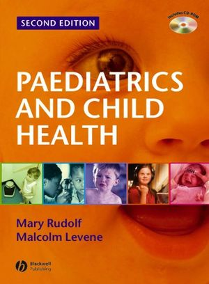 Paediatrics and Child Health, 2nd Edition