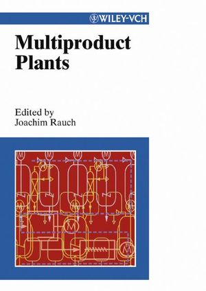Multiproduct Plants