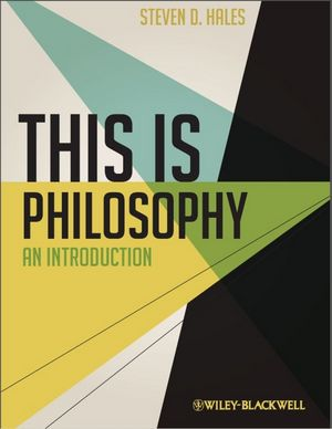 This Is Philosophy: An Introduction (EHEP002861) cover image