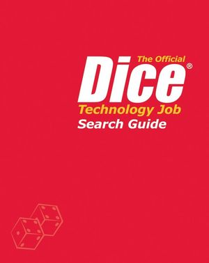 The Official Dice Technology Job Search Guide