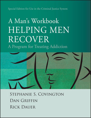 Helping Men Recover: A Man