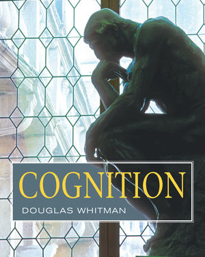 <span class='search-highlight'>Cognition</span>