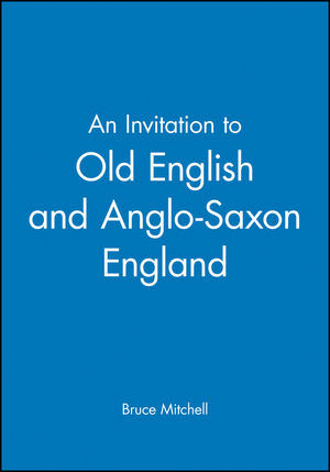 old english anglo saxon period brief A brief history of english and by 600 ad had developed into what we call old english or anglo-saxon during this period english adopted thousands of.