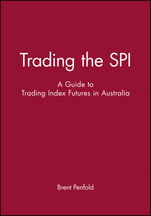 Trading the SPI: A Guide to Trading Index Futures in Australia