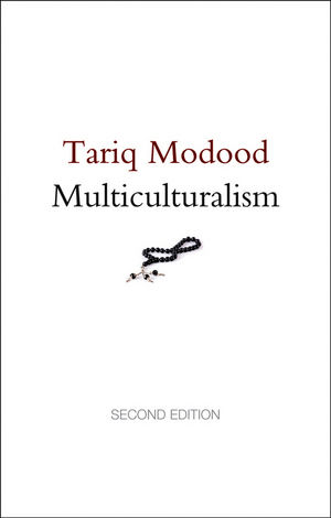 Multiculturalism, 2nd Edition
