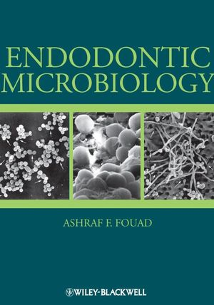 Endodontic Microbiology