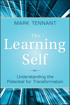 The Learning Self: Understanding the Potential for Transformation (1118206762) cover image
