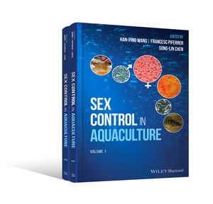 Sex Control in Aquaculture