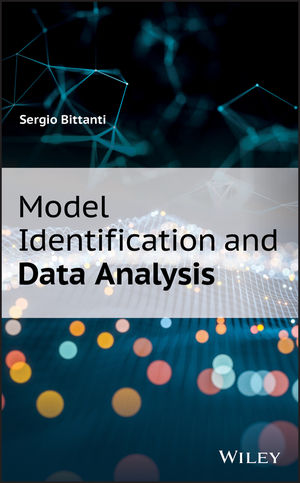 Model Identification and Data Analysis