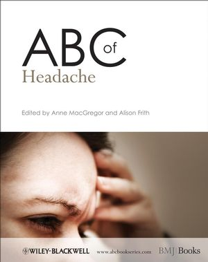 ABC of Headache