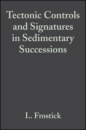 Tectonic Controls and Signatures in Sedimentary Successions
