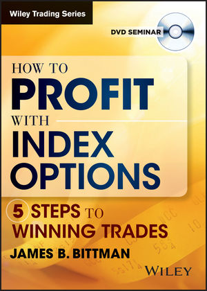 How to Profit with Index Options: 5 Steps to Winning Trades