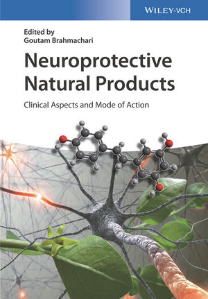 Neuroprotective Natural Products: Clinical Aspects and Mode of Action