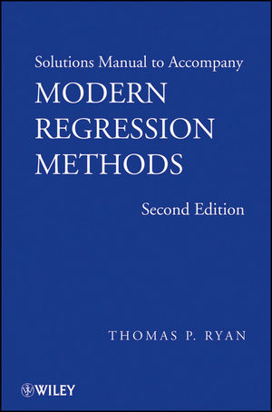 a second course in statistics regression analysis pdf